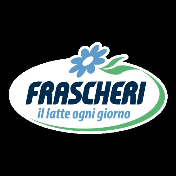 LogoFrascheri