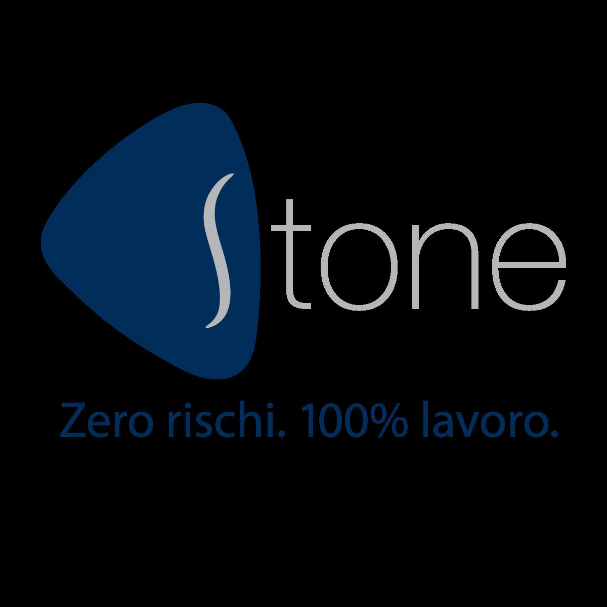 LogoStone